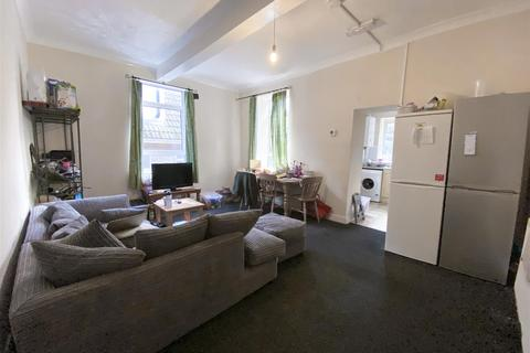 5 bedroom house to rent - 101 Townend Street, Sheffield