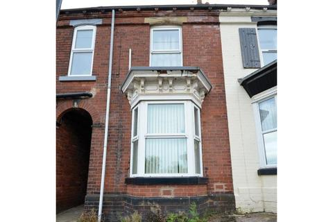 3 bedroom house to rent - 79 Roebuck Road, Sheffield