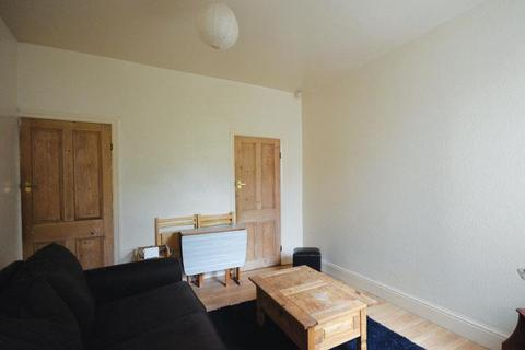 3 bedroom house to rent - 37 Warwick Street, Crookes, Sheffield