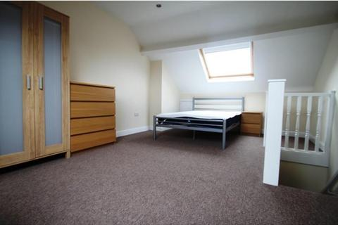 4 bedroom house to rent - 350 School Road, Crookes, Sheffield (4)