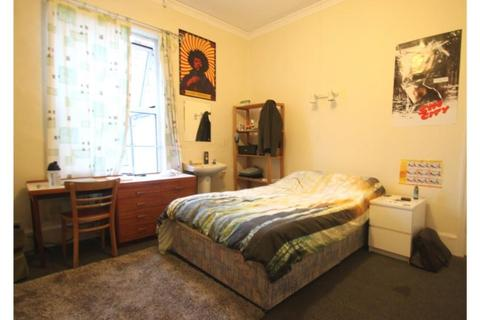 7 bedroom house to rent - 435 Glossop Road, Broomhill, Sheffield