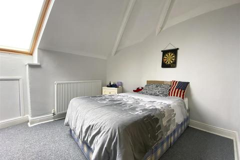 6 bedroom house to rent - 171 Heavygate Road, Crookes, Sheffield