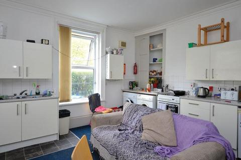 6 bedroom house to rent - 423 Glossop Road, Broomhill, Sheffield