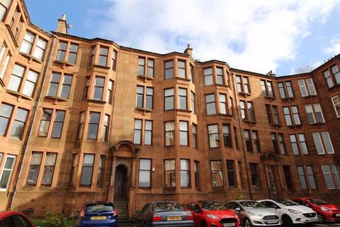 1 bedroom flat to rent - Ashburn Gardens, Gourock, Renfrewshire