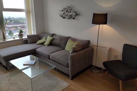 1 bedroom flat to rent - Victoria Mill, Manchester
