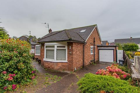 4 bedroom detached bungalow for sale - Pantmawr Road, Cardiff