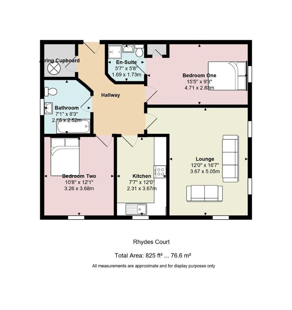 Floorplan: Rhydes Court (2).jpg