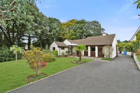 3 bedroom detached house for sale - Avalon, Evening Hill, Poole