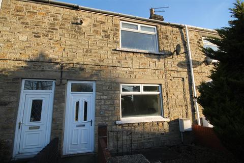 2 bedroom terraced house to rent - Bridge Street, Howden Le Wear