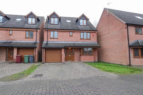 6 bedroom detached house to rent - Maple Close, Storth Lane, South Normanton, Alfreton
