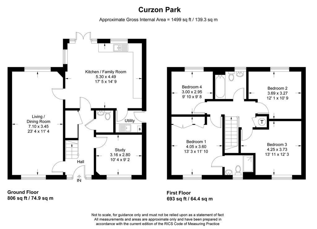 Floorplan: Plot 44 Curzon Park.jpg