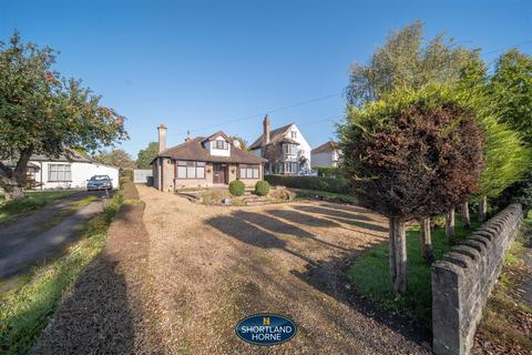 3 bedroom detached bungalow for sale - Tile Hill Lane, Tile Hill, Coventry