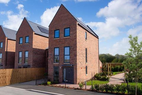 4 bedroom terraced house for sale - Huntingdon Road, Cambridge, CAMBRIDGE