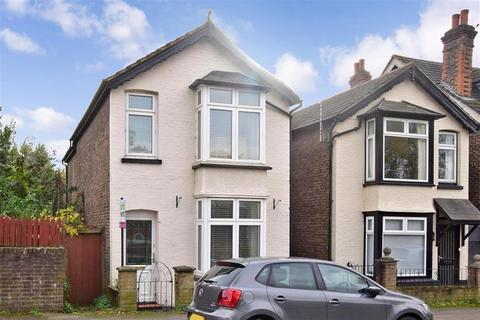 3 bedroom detached house for sale - Hooley Lane, Redhill, Surrey