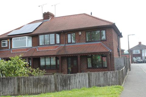 1 bedroom house share to rent - Horton Avenue, , Burton-On-Trent, DE14 0DP