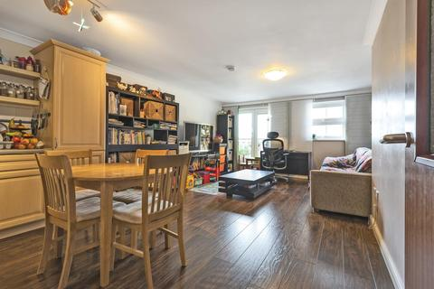 1 bedroom flat for sale - Horn Lane, Acton