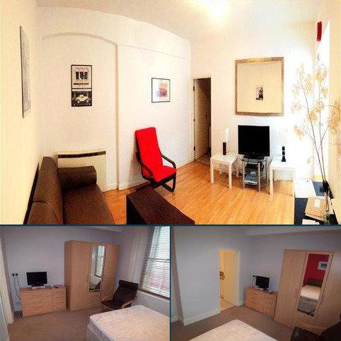 Studio to rent - REF: 10576 | Sheep Street Studio 1| Northampton | NN1