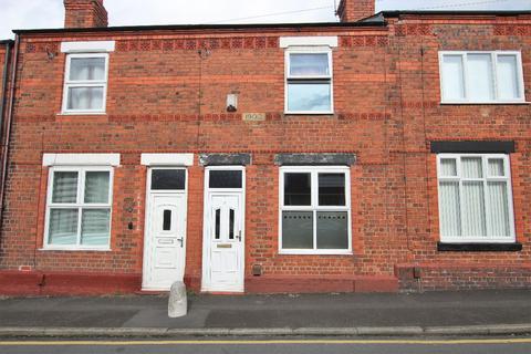 2 bedroom terraced house to rent - Chapel Lane, Stockton Heath, Warrington