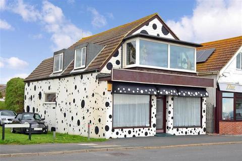 2 bedroom maisonette for sale - South Coast Road, Peacehaven, East Sussex