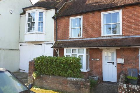 Studio to rent - Mill Lane, Sidlesham