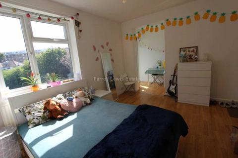 Flat share to rent - Sir Alexander Road, Acton, W3 7JG