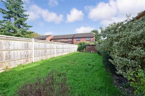3 bedroom semi-detached house for sale - Reigate Road, Hookwood, Horley, Surrey
