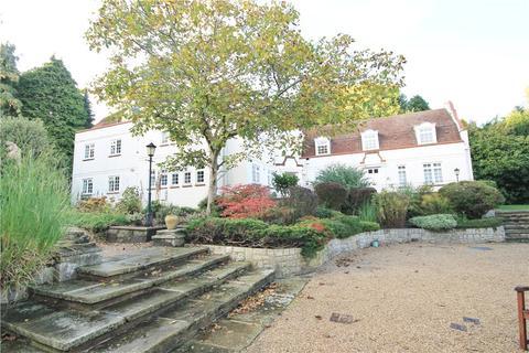 1 bedroom apartment to rent - Ivy Drive, Lightwater, Surrey, GU18