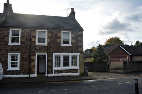 2 bedroom ground floor flat to rent - Balkerach Street, Doune, Stirling, FK16 6DF