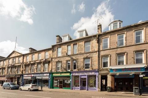 2 bedroom flat to rent - South Methven Street, Perth, Perthshire, PH1 5NX