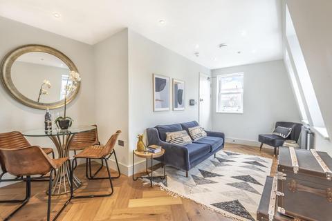 1 bedroom flat for sale - Garratt Terrace, Tooting