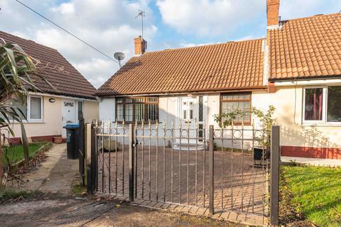 1 bedroom bungalow for sale -  Warkworth Crescent,  Seaham, sr7