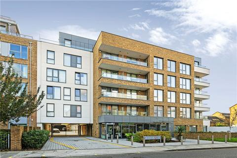 1 bedroom flat for sale - Glenthorne Road, London, W6