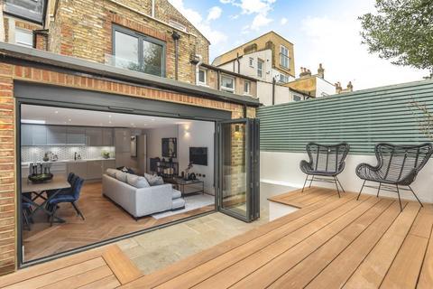 3 bedroom flat for sale - Garratt Terrace, Tooting