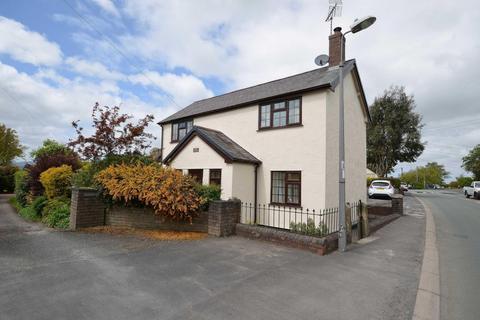 3 bedroom detached house to rent - Bryn Hyfryd, Chambers Lane, Bryn-Y-Baal