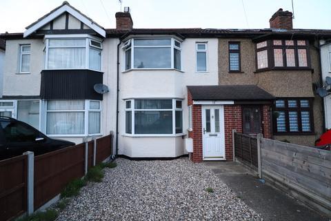 3 bedroom semi-detached house to rent - Aylands Road EN3