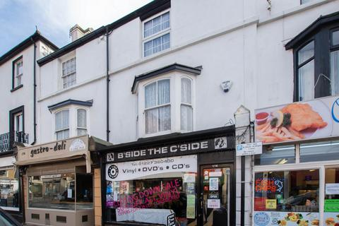 Property for sale - High Street, Herne Bay, CT6