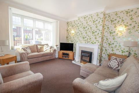 3 bedroom semi-detached house for sale - The Wynd, Gosforth, Newcastle upon Tyne, Tyne and Wear, NE3 4LA