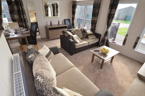 2 bedroom lodge for sale - Landscove, Brixham
