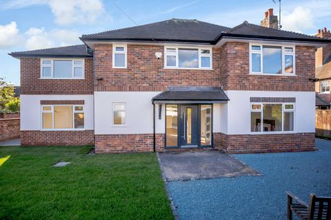 4 bedroom detached house for sale - Chester, Cheshire