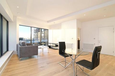 1 bedroom house to rent - Modena House, 19 Lyell Street, London, E14