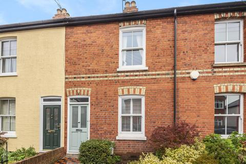 2 bedroom house for sale - Maidenhead, Berkshire, SL6