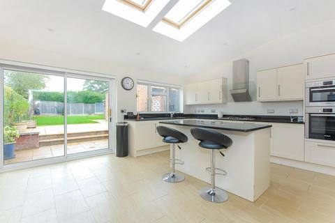 3 bedroom semi-detached house for sale - Nursery Road, Taplow, SL6 0JU