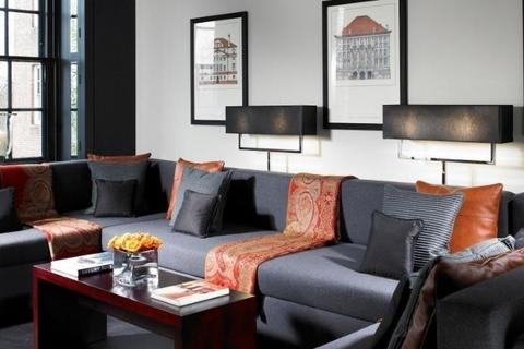 3 bedroom apartment to rent - Park Lane, Mayfair