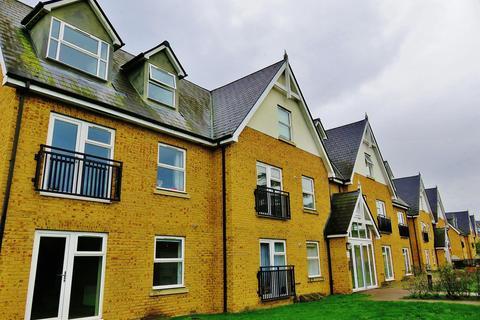 2 bedroom flat for sale - Tanners Close, Crayford, Kent, DA1 4FF