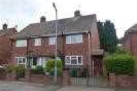 3 bedroom semi-detached house to rent - Lime Road, Wednesbury