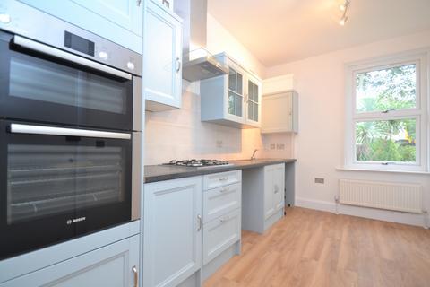 1 bedroom flat for sale - Morley Road London SE13