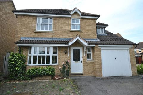 4 bedroom detached house to rent - Tintagel Way, New Waltham, Grimsby, DN36