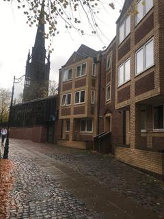 1 bedroom apartment to rent - Trinity Walk, Broadgate, Coventry
