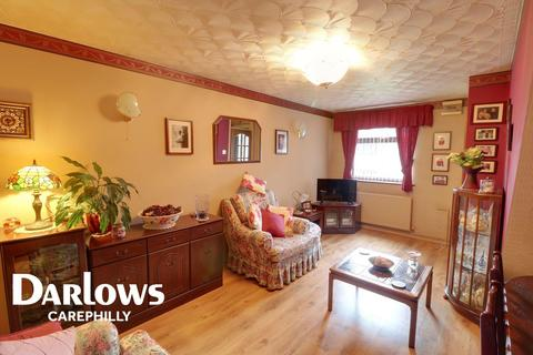 2 bedroom terraced house for sale - Brynawel, Caerphilly
