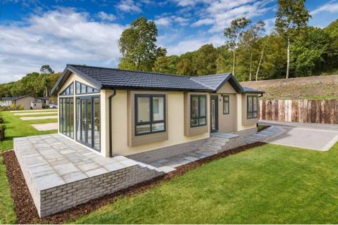 2 bedroom park home for sale - Presthope Grange, Shropshire